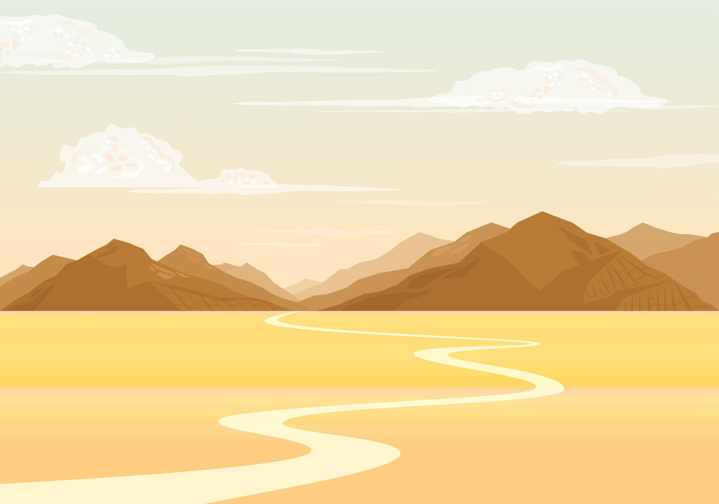 desert-01.jpg