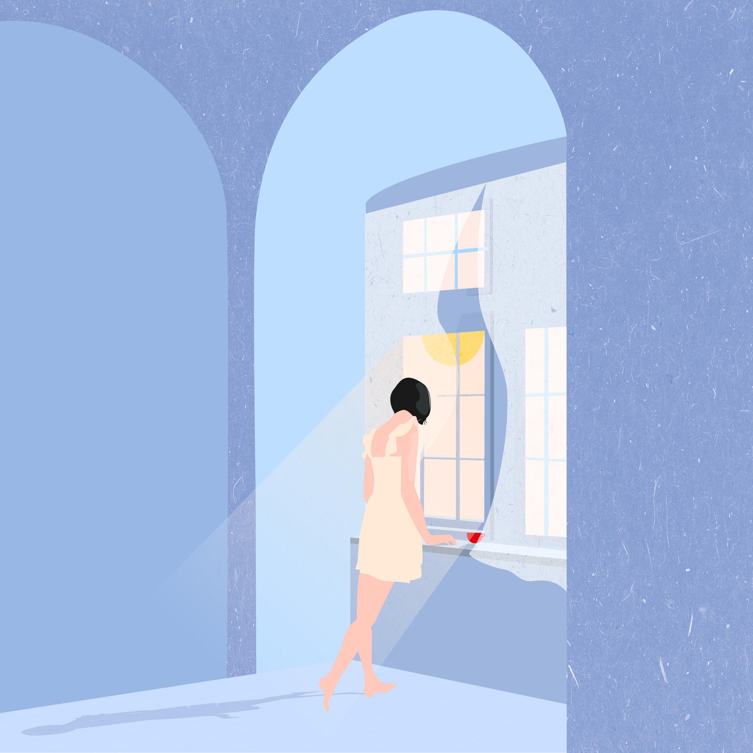 window-01.jpg