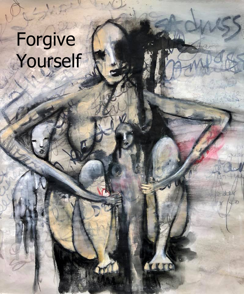 forgive yourself photo-1.jpg