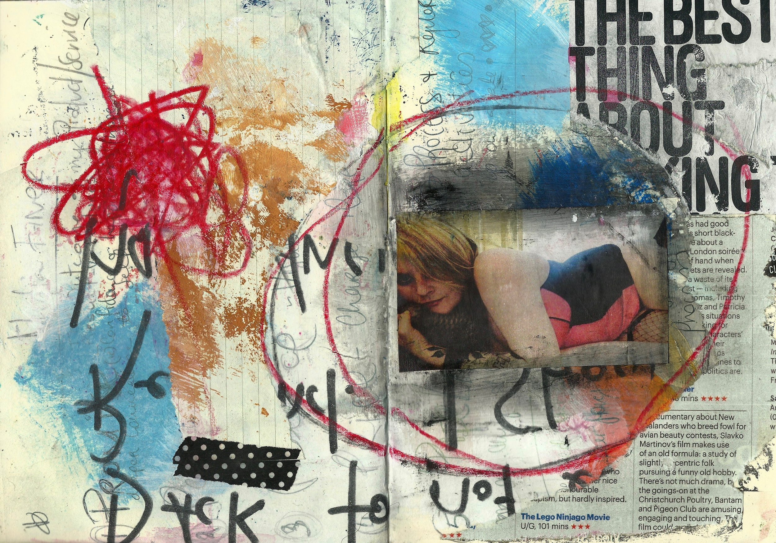 Amanda Grace's Raw- mixed media art journaling workshop. www.artismagic.online 4 .jpg