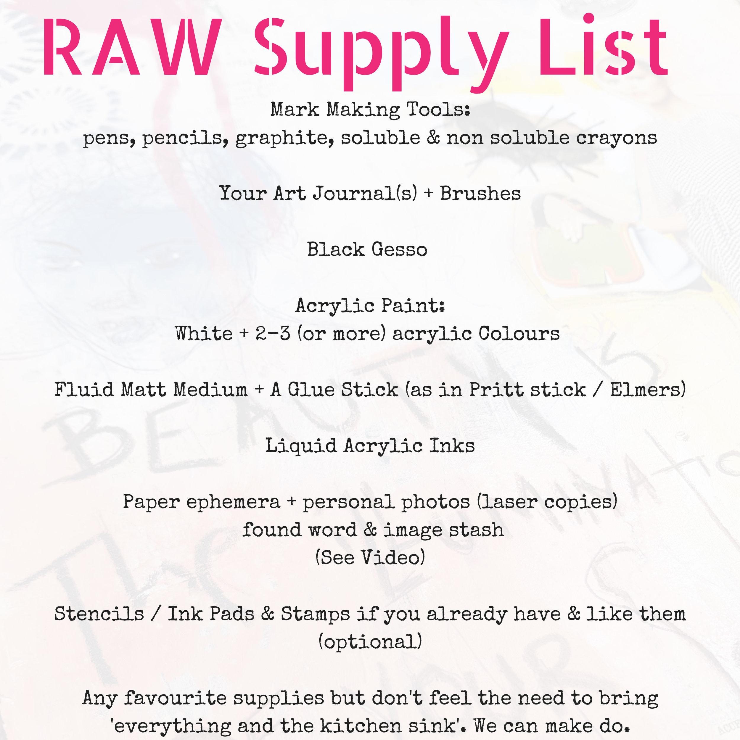 Supply List (1)(1).jpg