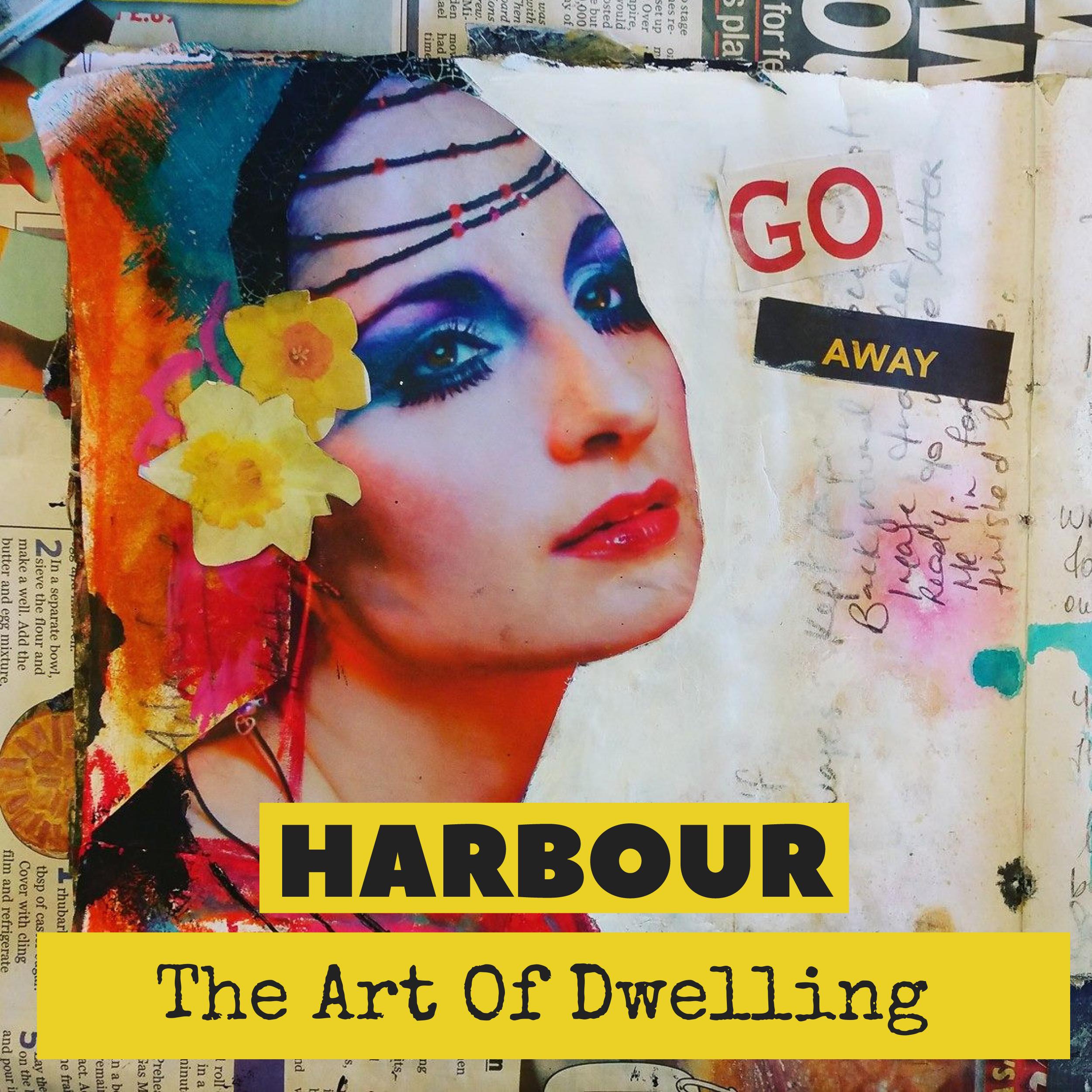 Harbour+PDF-1.jpg