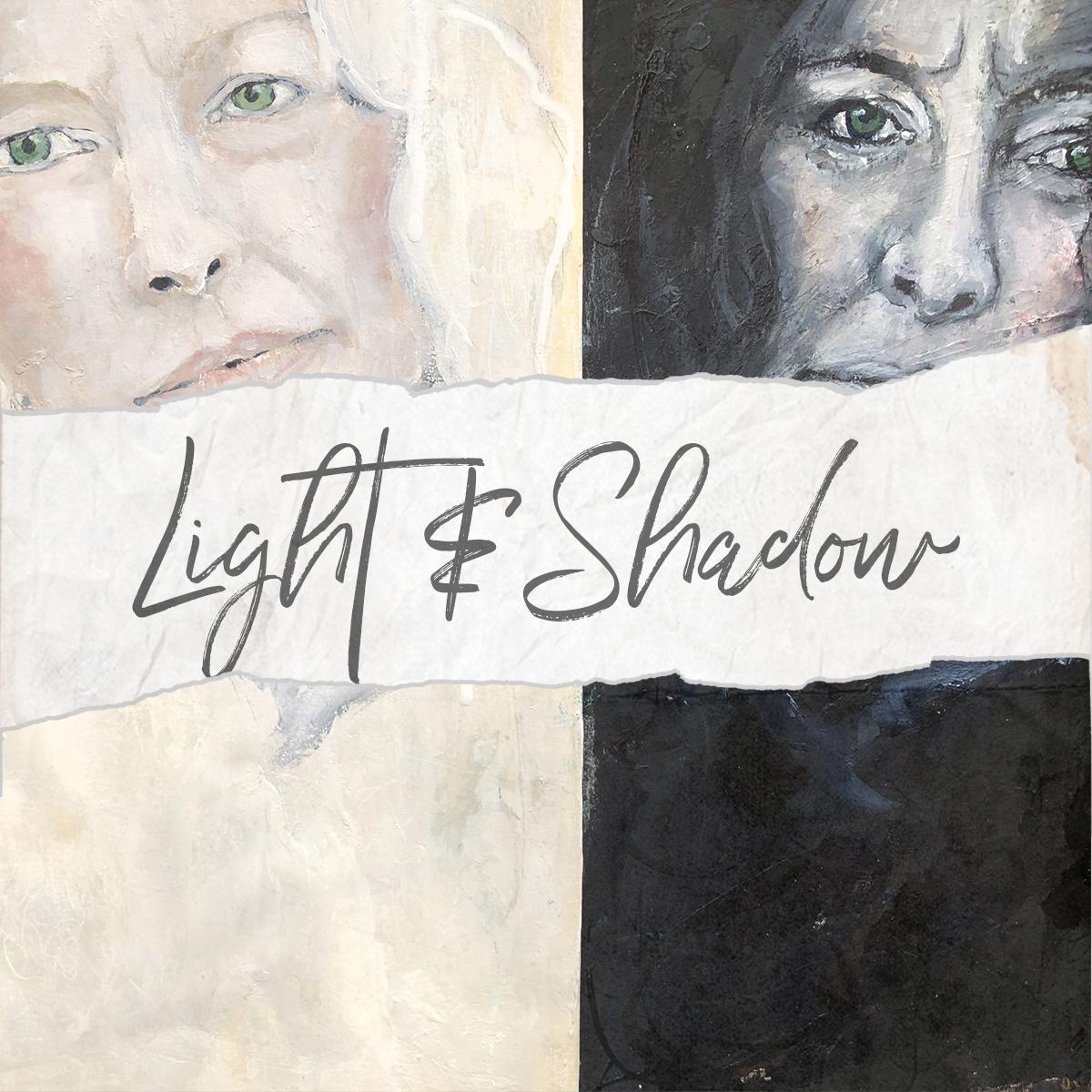 light&shadow.jpg