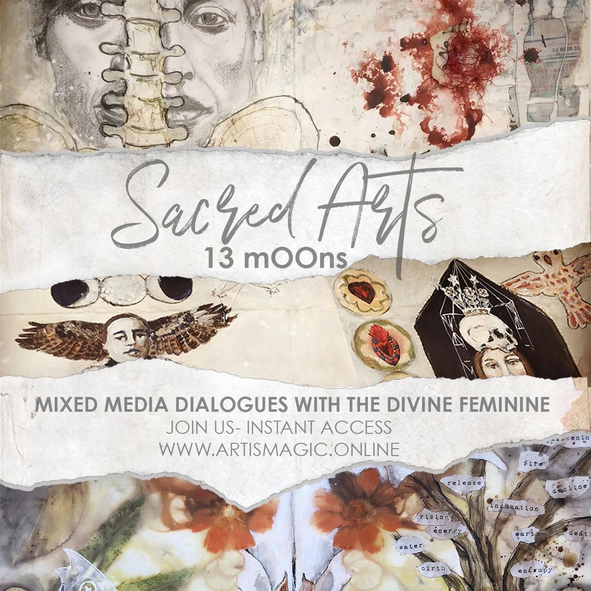 Sacred+Arts+with+Galia+Alena.jpg