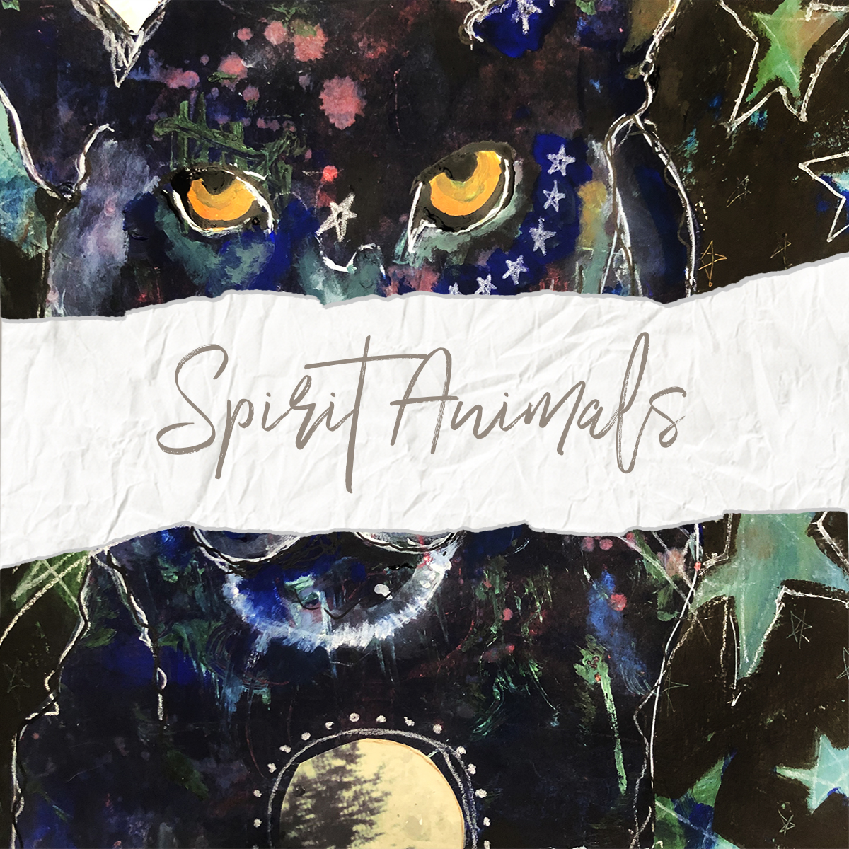 spirit Animal.jpg