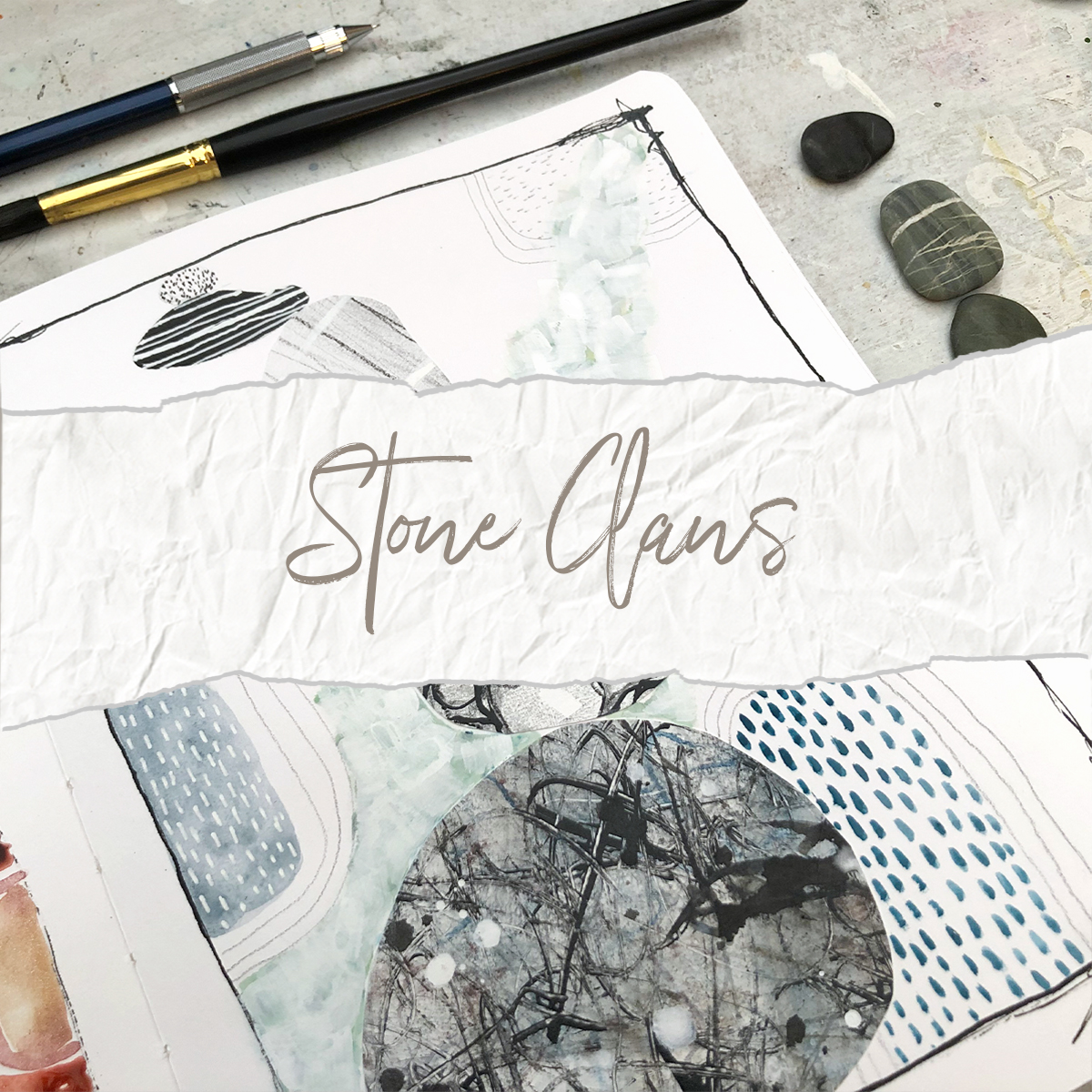 stoneclans2.jpg