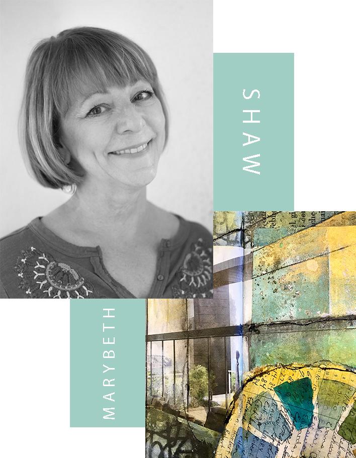 marybeth shaw.jpg