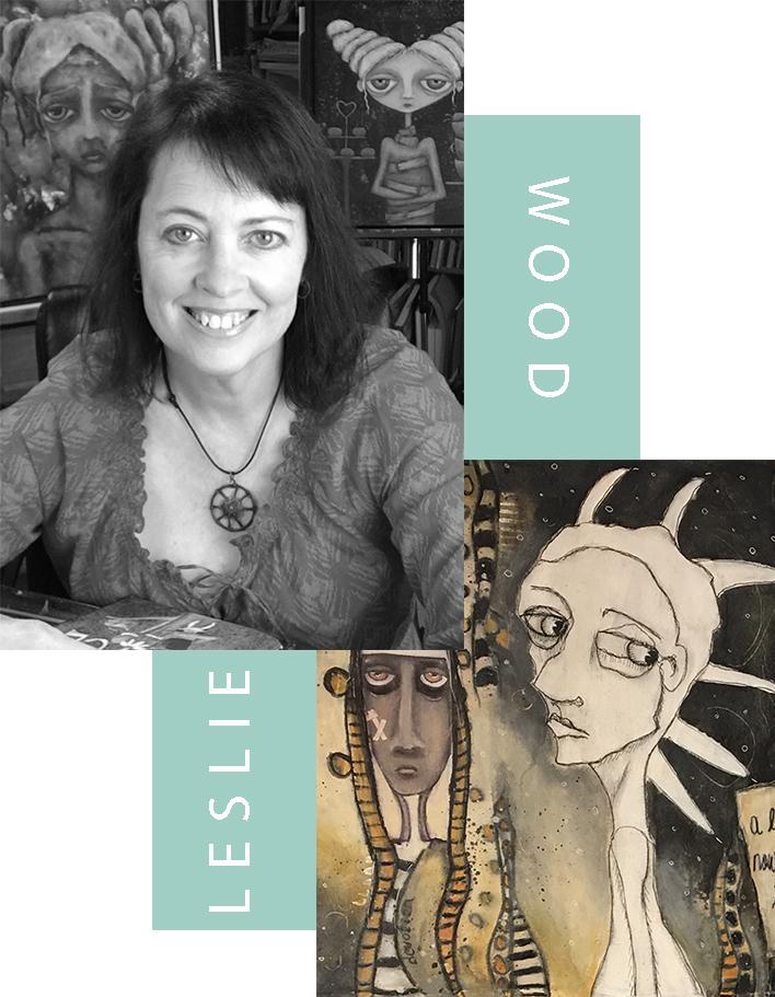 Leslie Wood.jpg