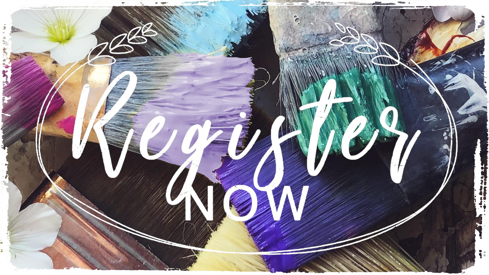 register1.jpg