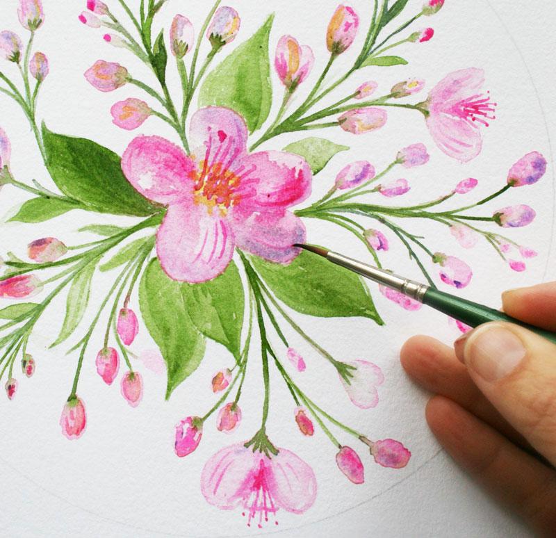 LOUISEGALE_blossommandalaWIP_forweb.jpg