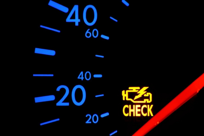 Vehicle Inspection -  It is our job to keep you and your vehicle safe.With any service purchased, we make sure to complete a full vehicle inspection for your piece of mind. This will inform you of any issues that could be present in your vehicle and what actions should be required now or in the near future.
