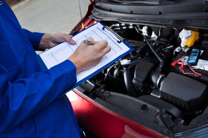 vehicle-inspection-in-calgary.jpg