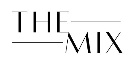 SR-AMR-Logo-TheMix(72).png