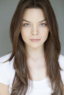 """- """"I had such a fantastic time working with you. Honestly, it was such a pleasure. I really appreciate your approach to (dialect) work and never once did you put pressure on me. I have had experience with other dialect coaches in the past and it has most definitely felt like that, so thank you very much for making it fun!– Scarlett Byrne, actress FALLING SKIES (seasons 4 & 5)"""