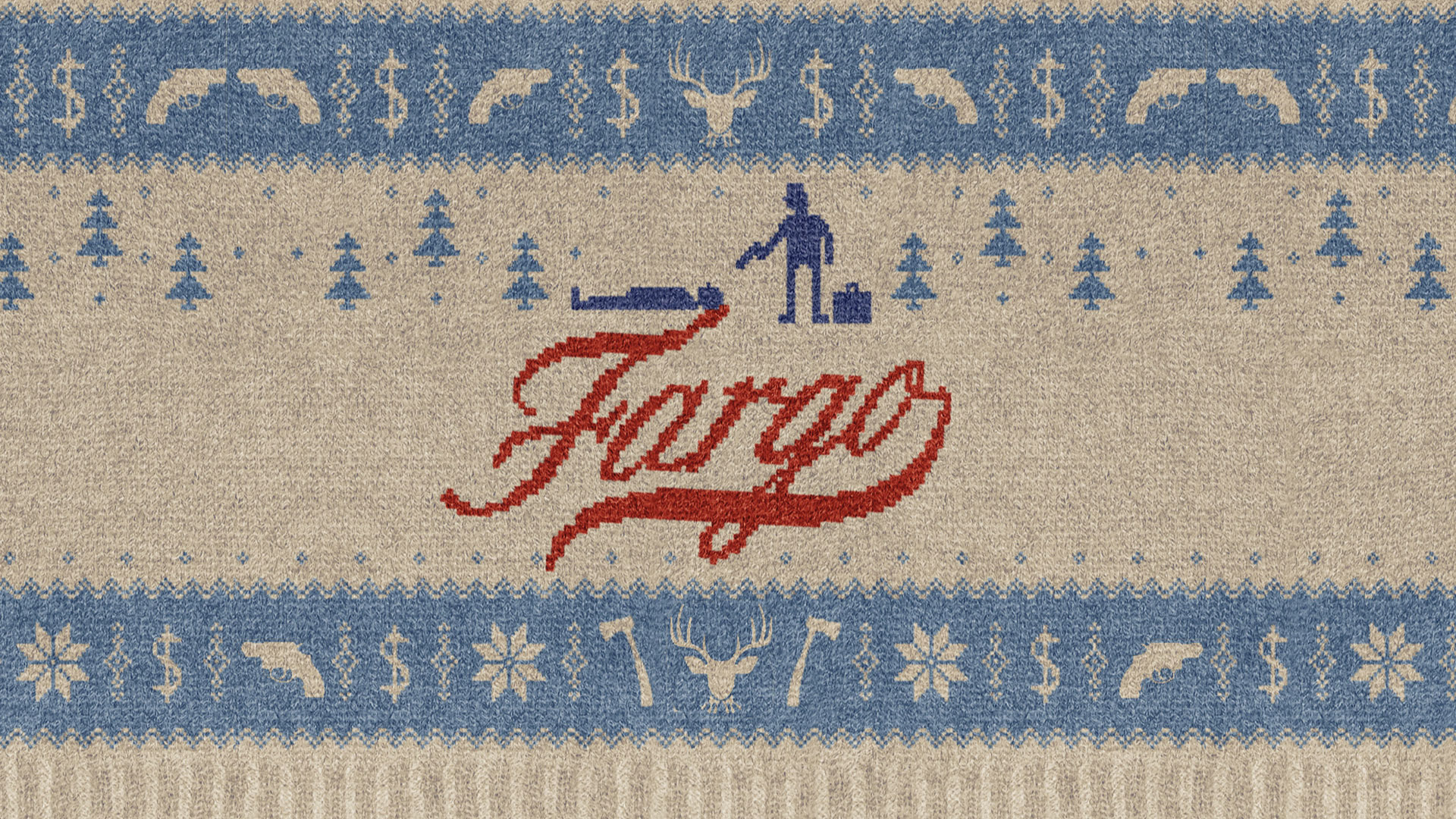 Watch-Fargo-Online-Free.jpg