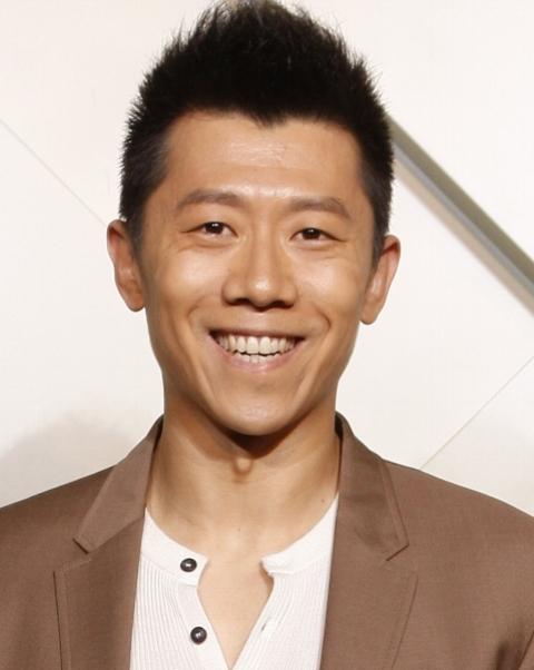 Yu Xia