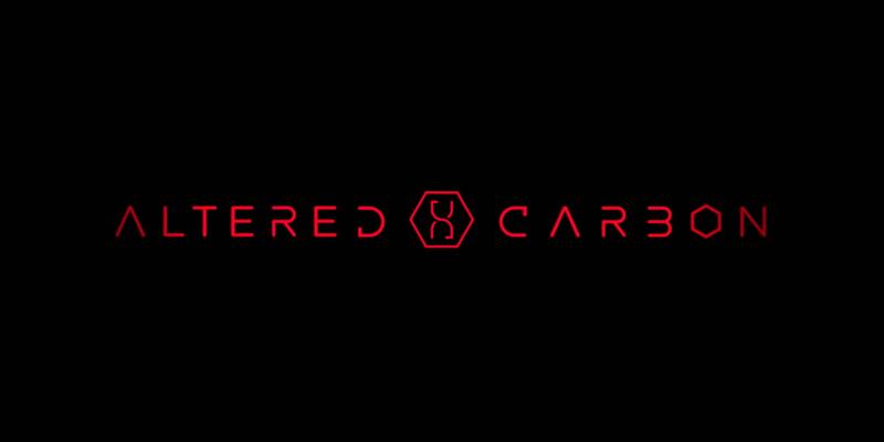 altered-carbon-logo-copertina.jpg