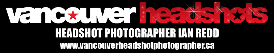 - Sign up for a class with Tony and get$50 OFF headshots with Ian Redd!