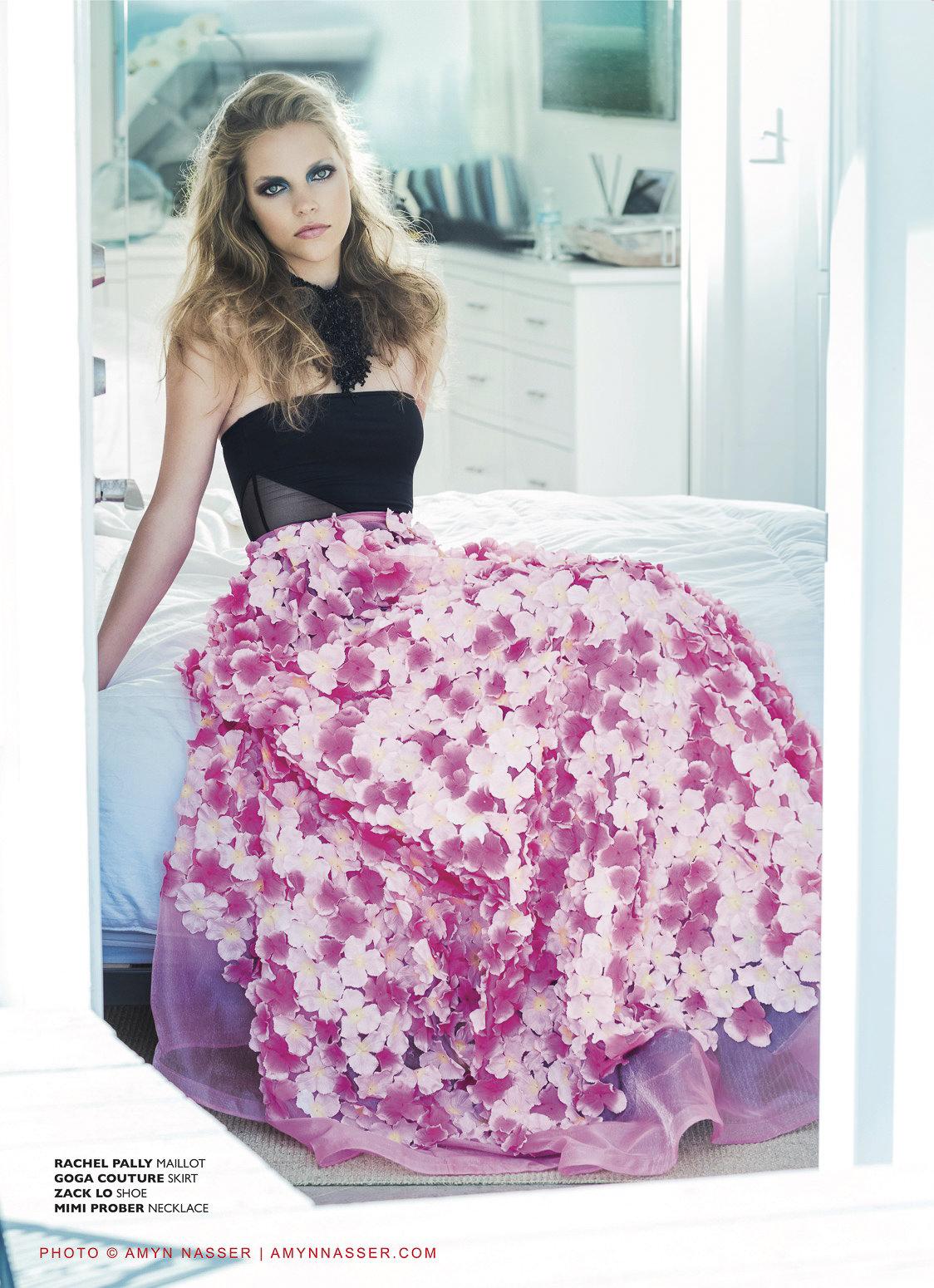 amynNASSERphoto-PIM21-Prestige-Int-Magazine-170-CLR-1550.jpg