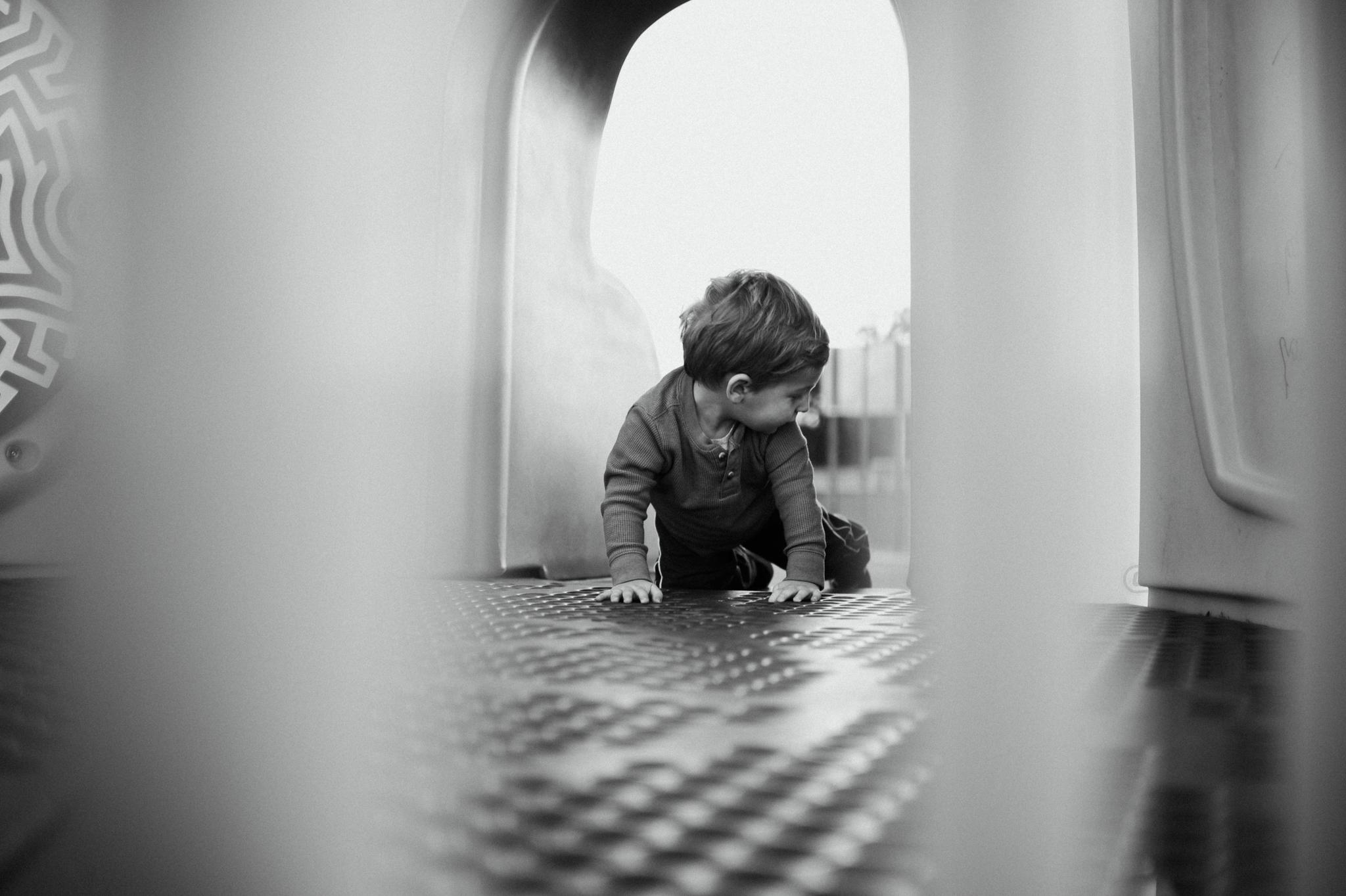 baton rouge, louisiana lifestyle family and children photographer. the best documentary style photography.