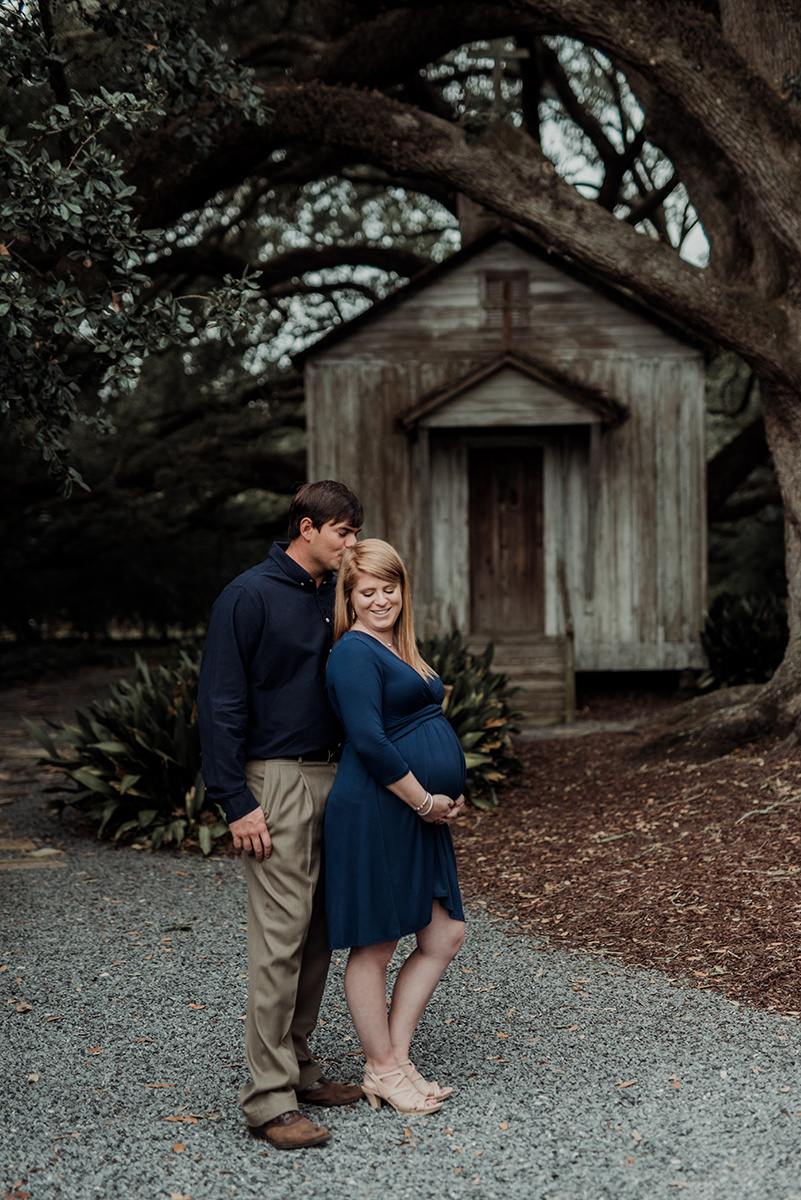Baton Rouge, Louisiana Family, Maternity, and Newborn Photographer