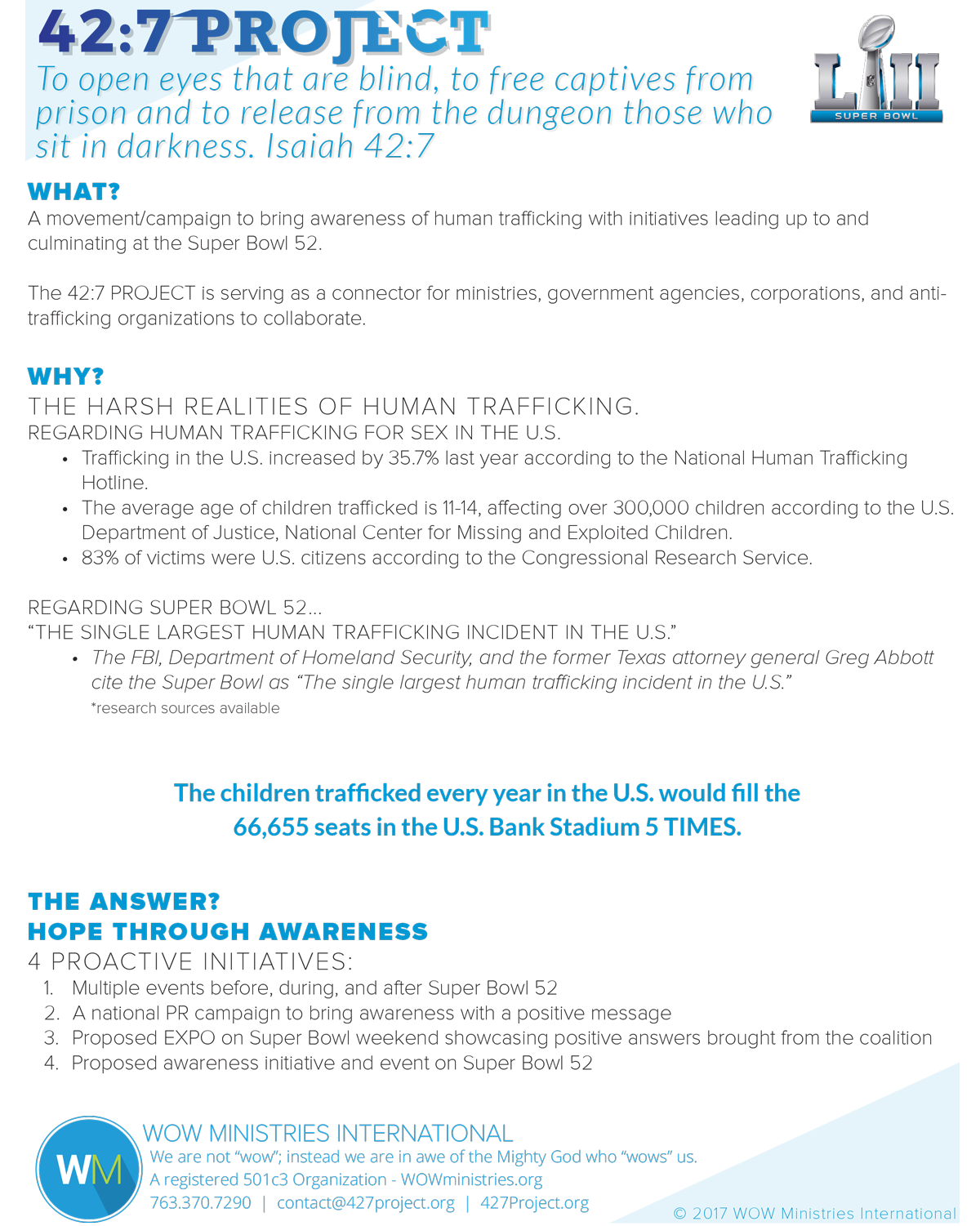 427-Project-Overview-Christian-General-Public-FullSheets-1.png
