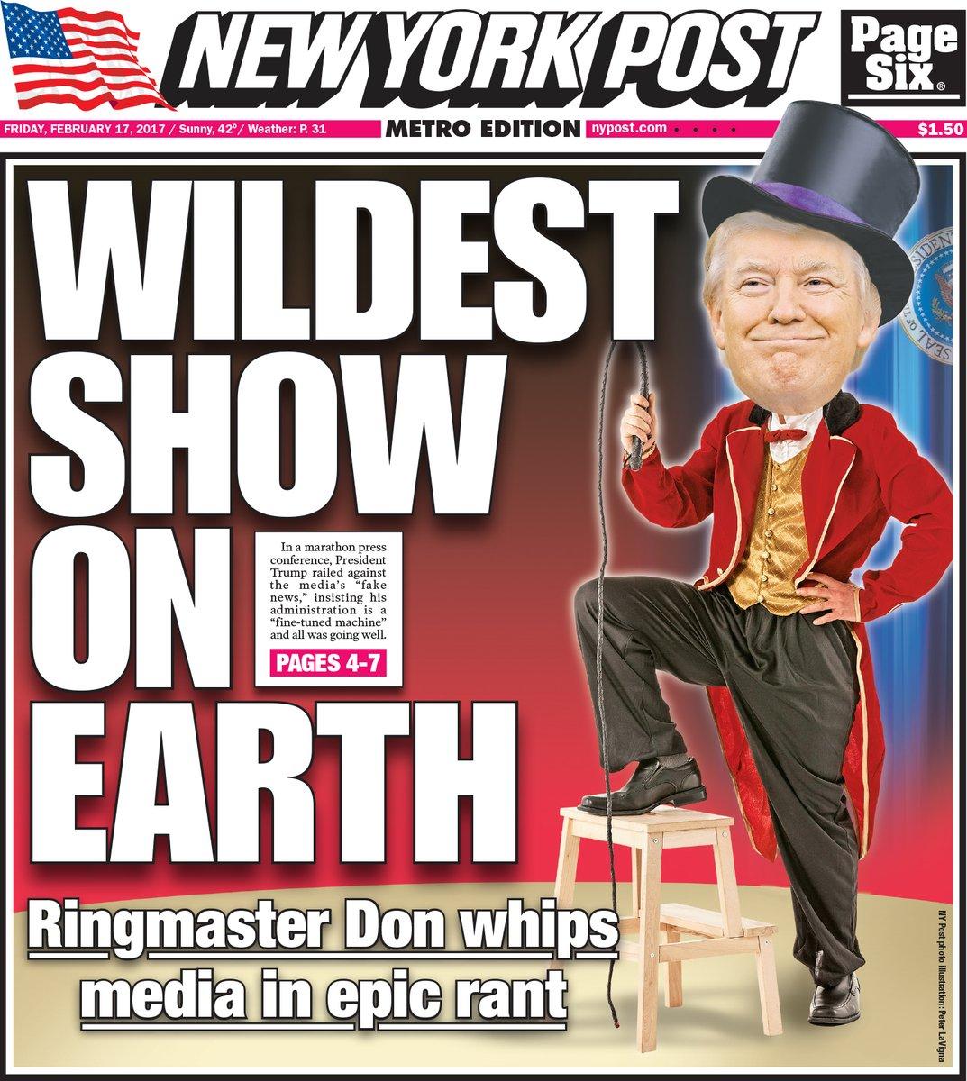 Trump Post.jpg