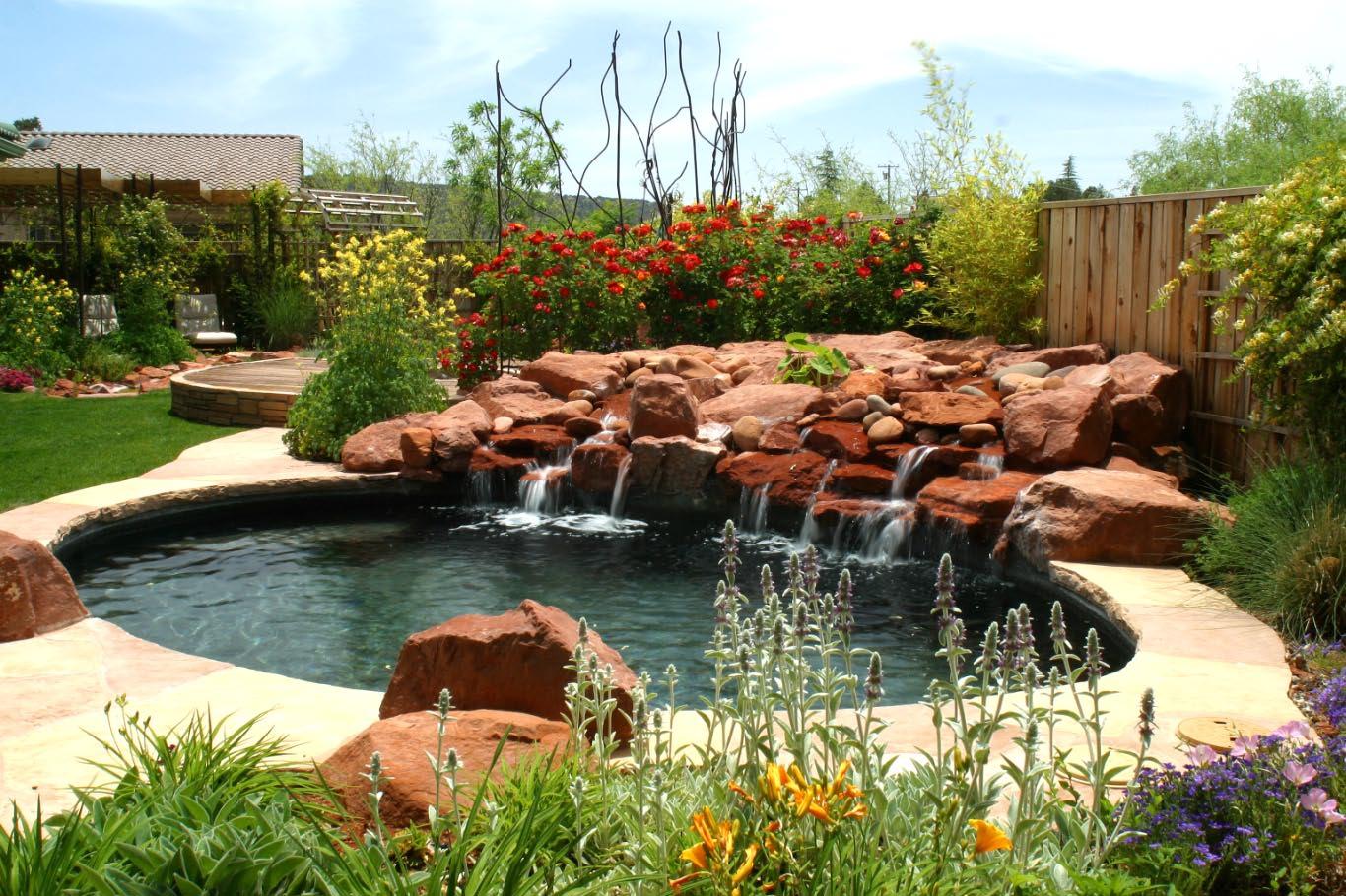 Natural-Pool_2.jpg