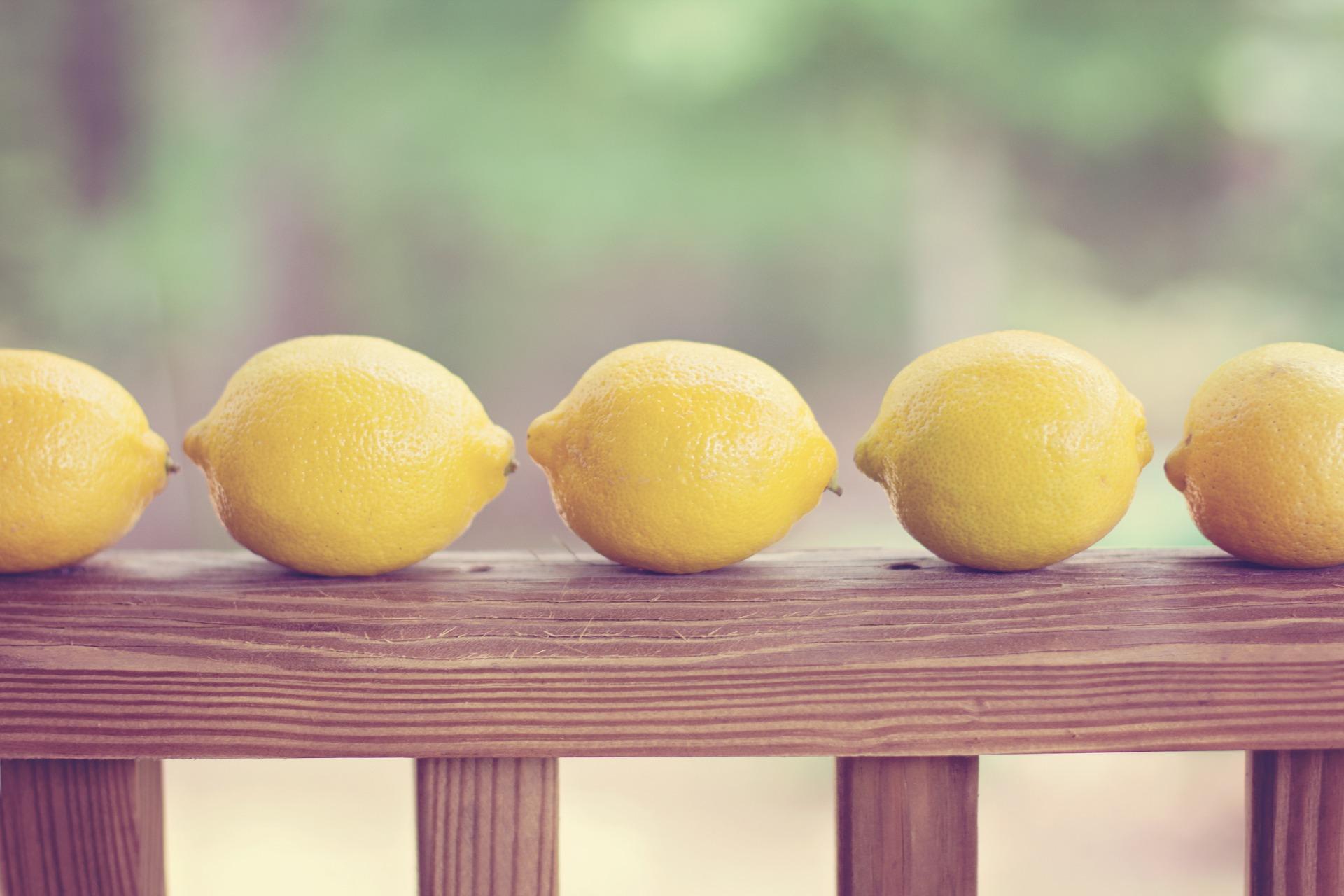 lemon-wood.jpg