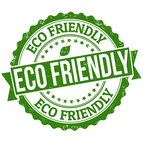 ecofriendly.jpg