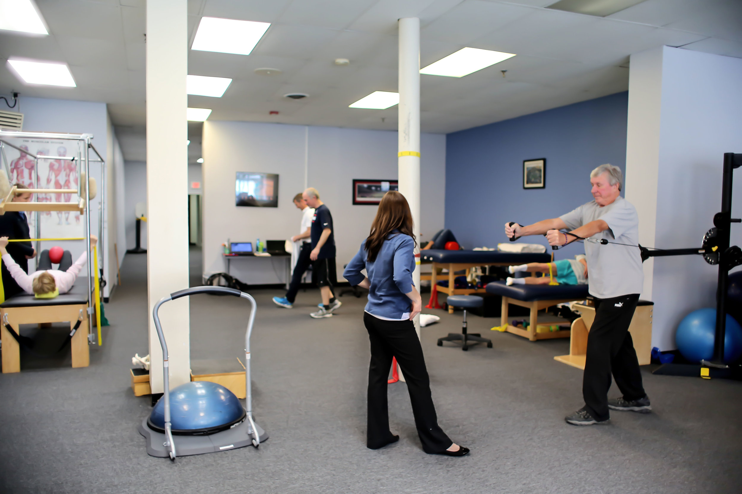 active-motion-physical-therapy-wakefield.jpg