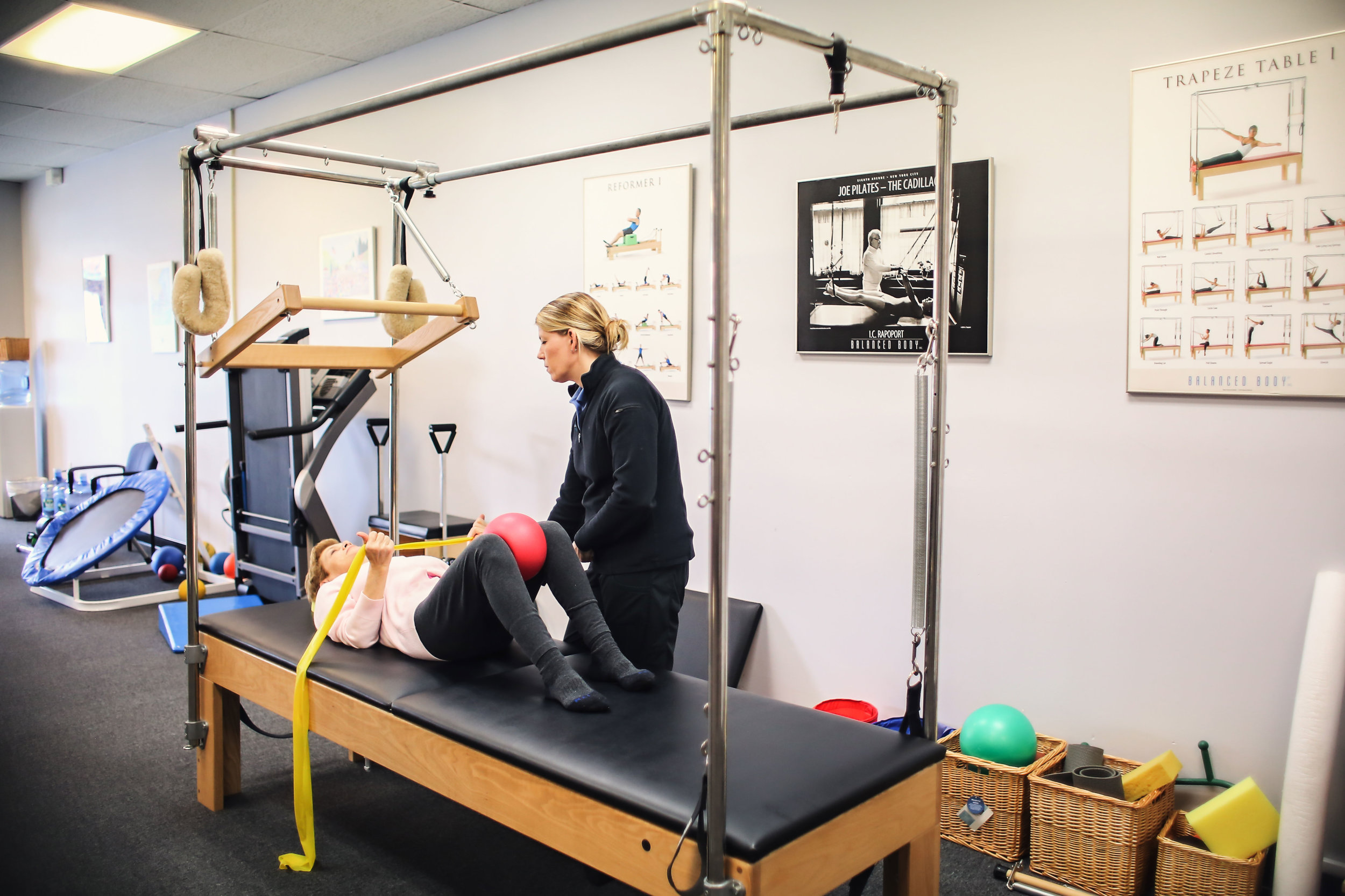 physical-therapy-wakefield-ma.jpg