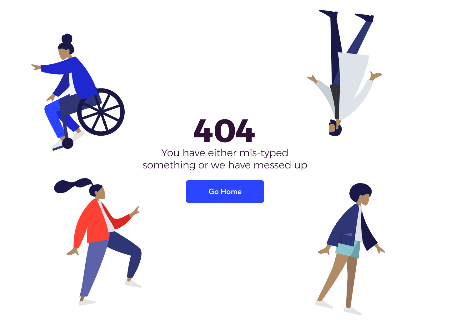404 page zero waste club.png