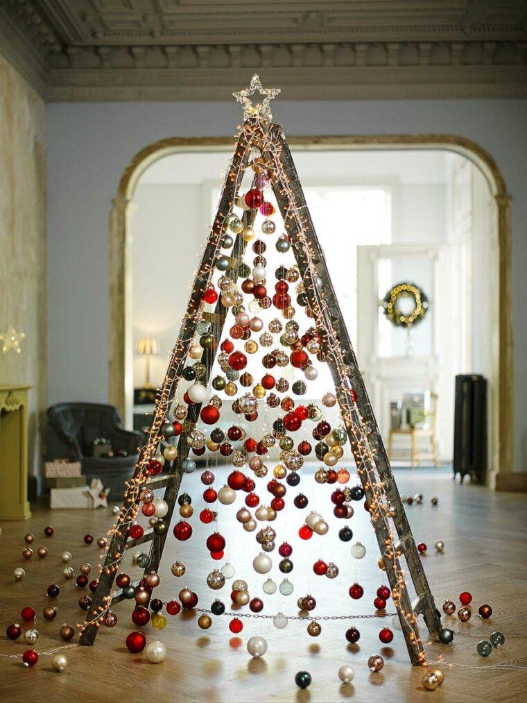 decoracion-navidenaa.jpg