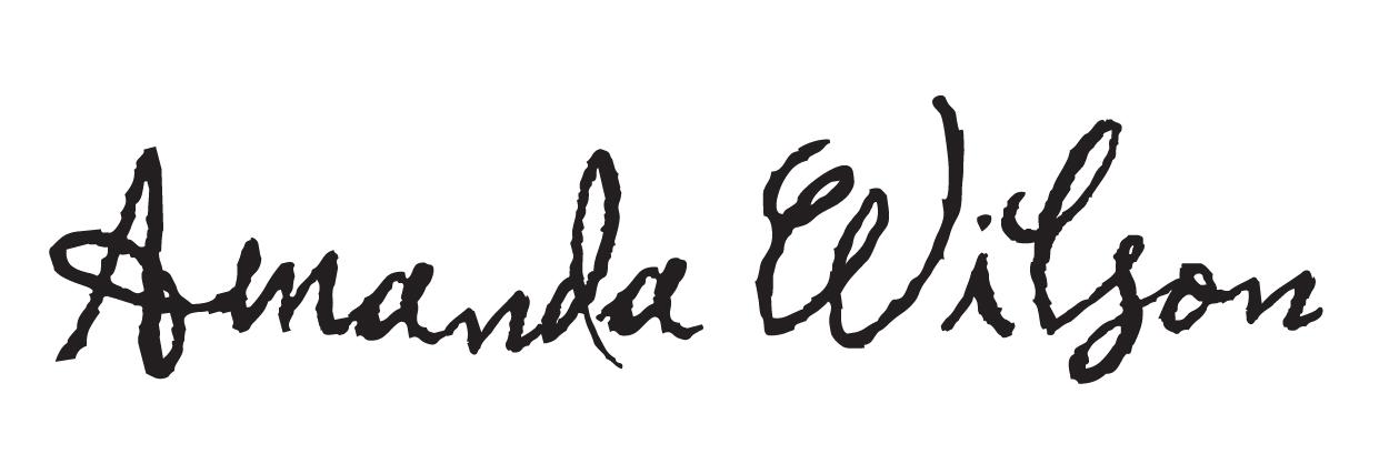 SPS.signature_Amanda-01.jpg