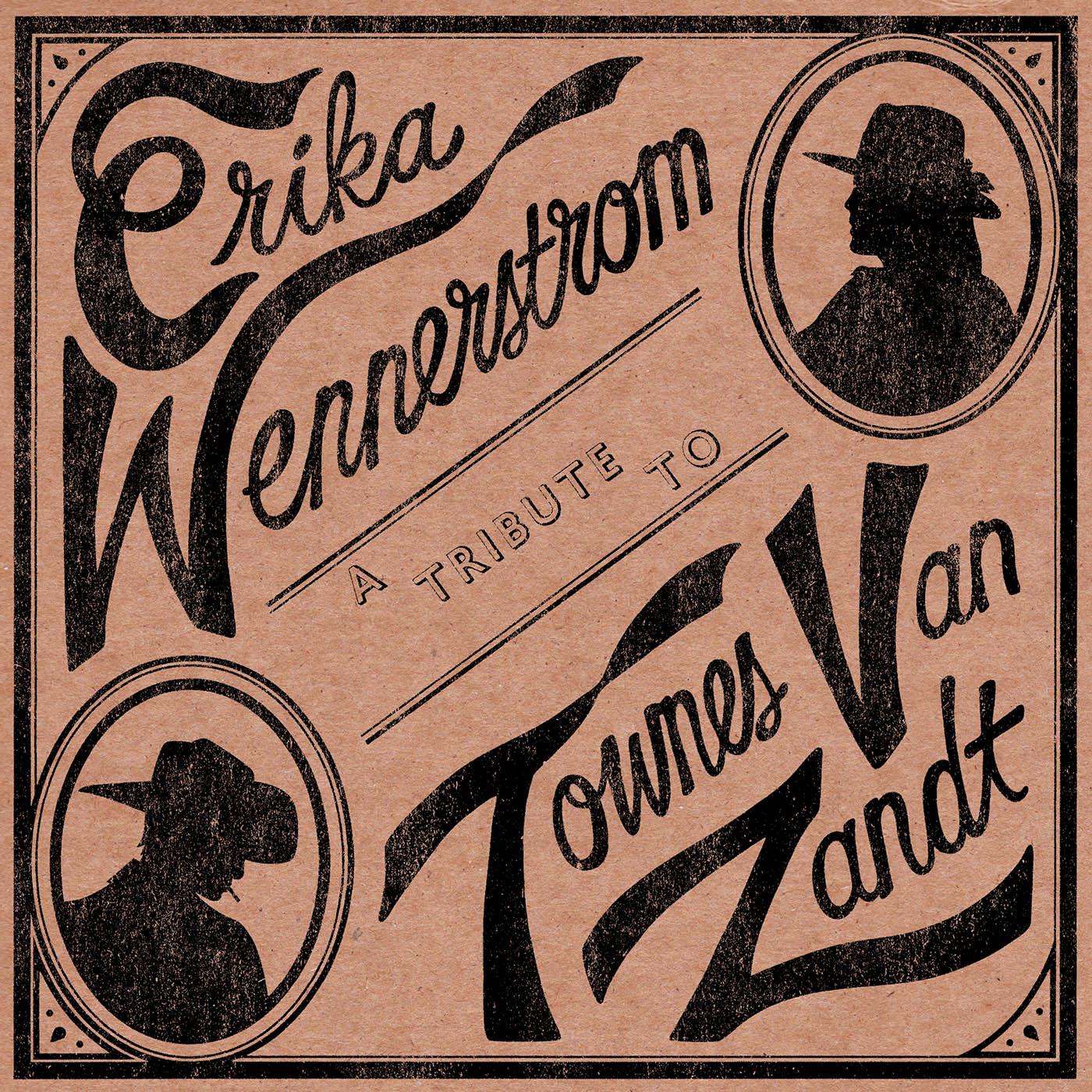 News — Erika Wennerstrom