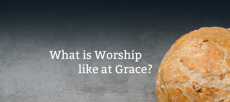 Header-Worship.png