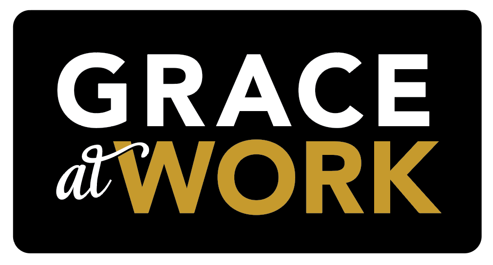 GraceatWork.png