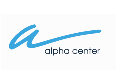Alphacenter.png