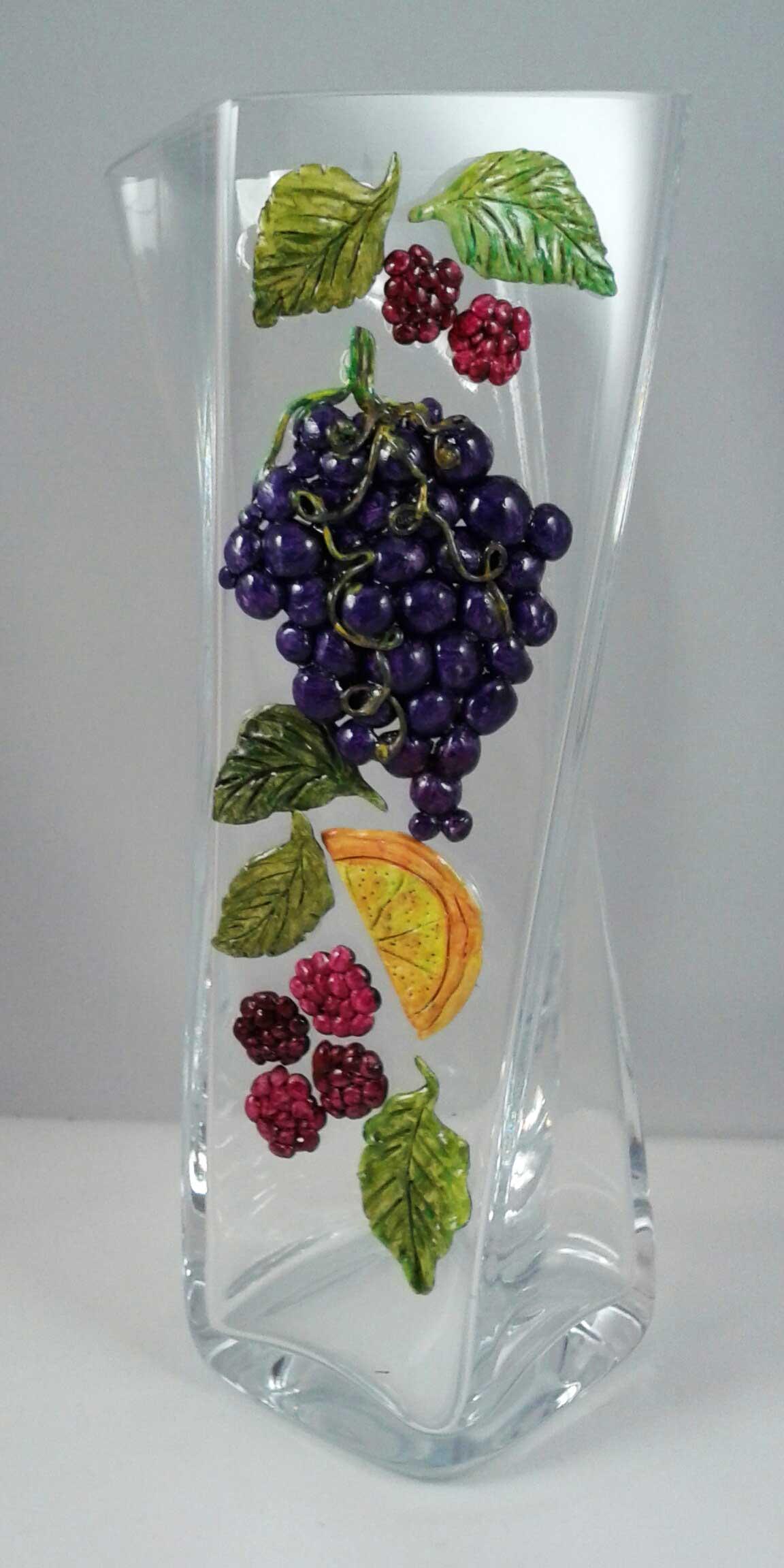 Vase-with-Grape.jpg