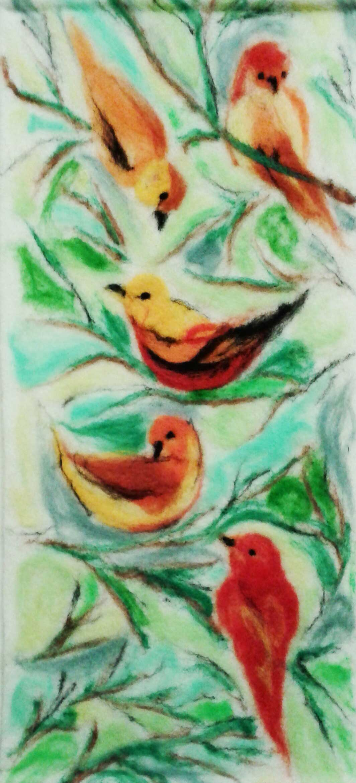 Felted-Birds.jpg