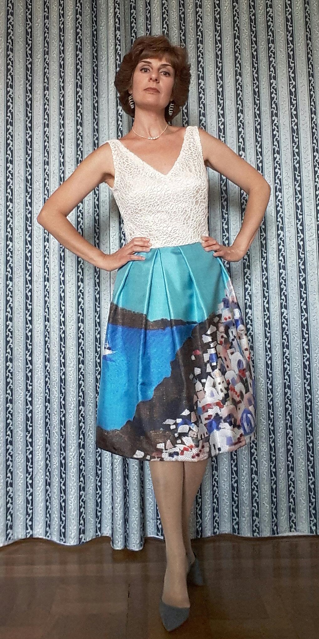 Santorini-dress.jpg