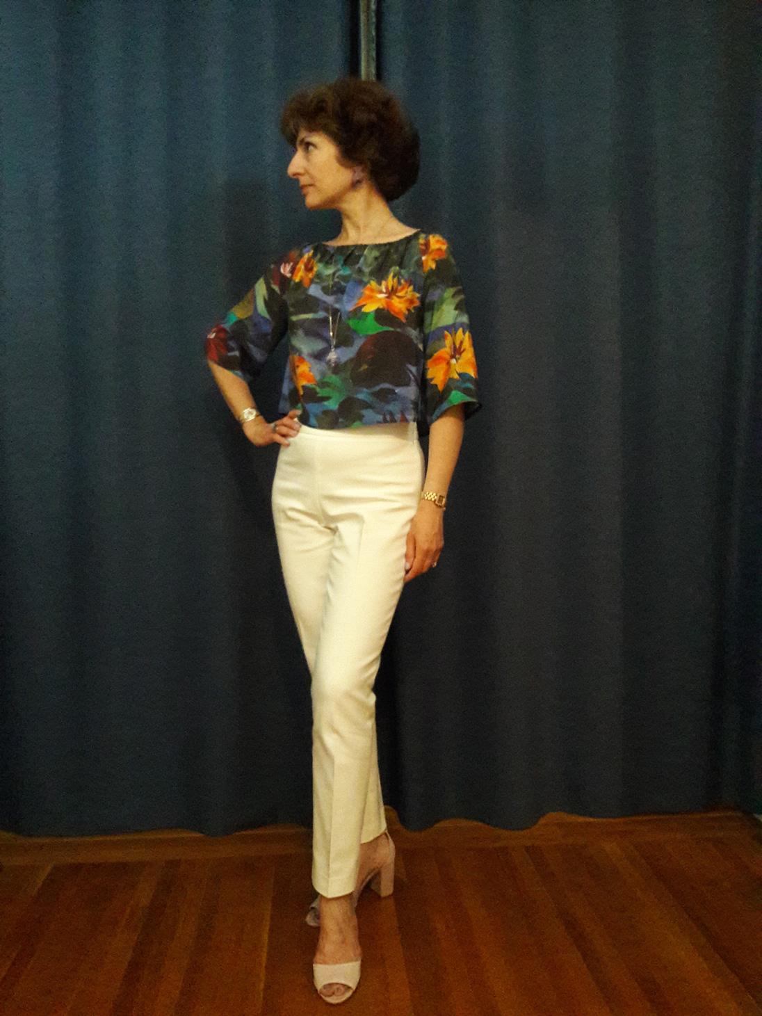 waterlillies-blouse.jpg