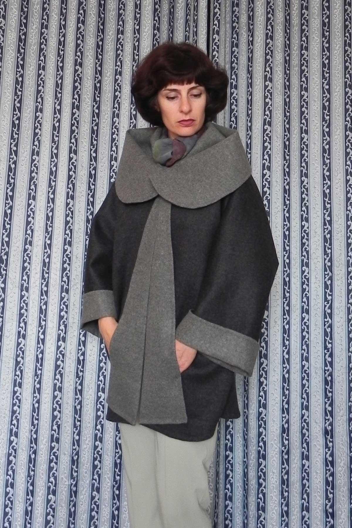 Grey-coat-1.jpg