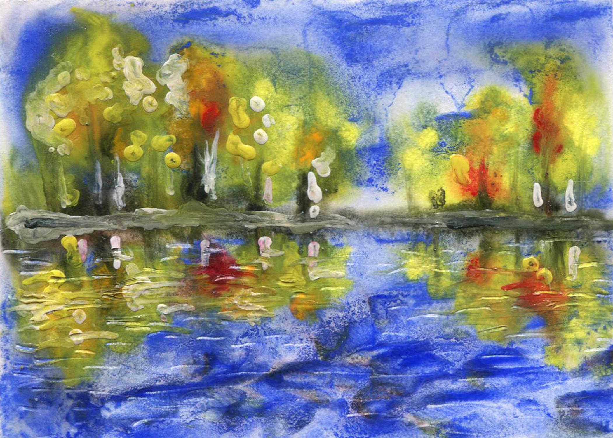 Autumn Reflections.jpg