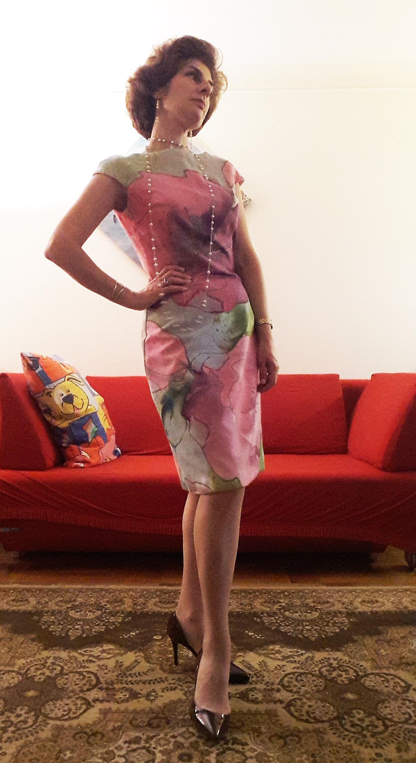 Wool flower dress.jpg