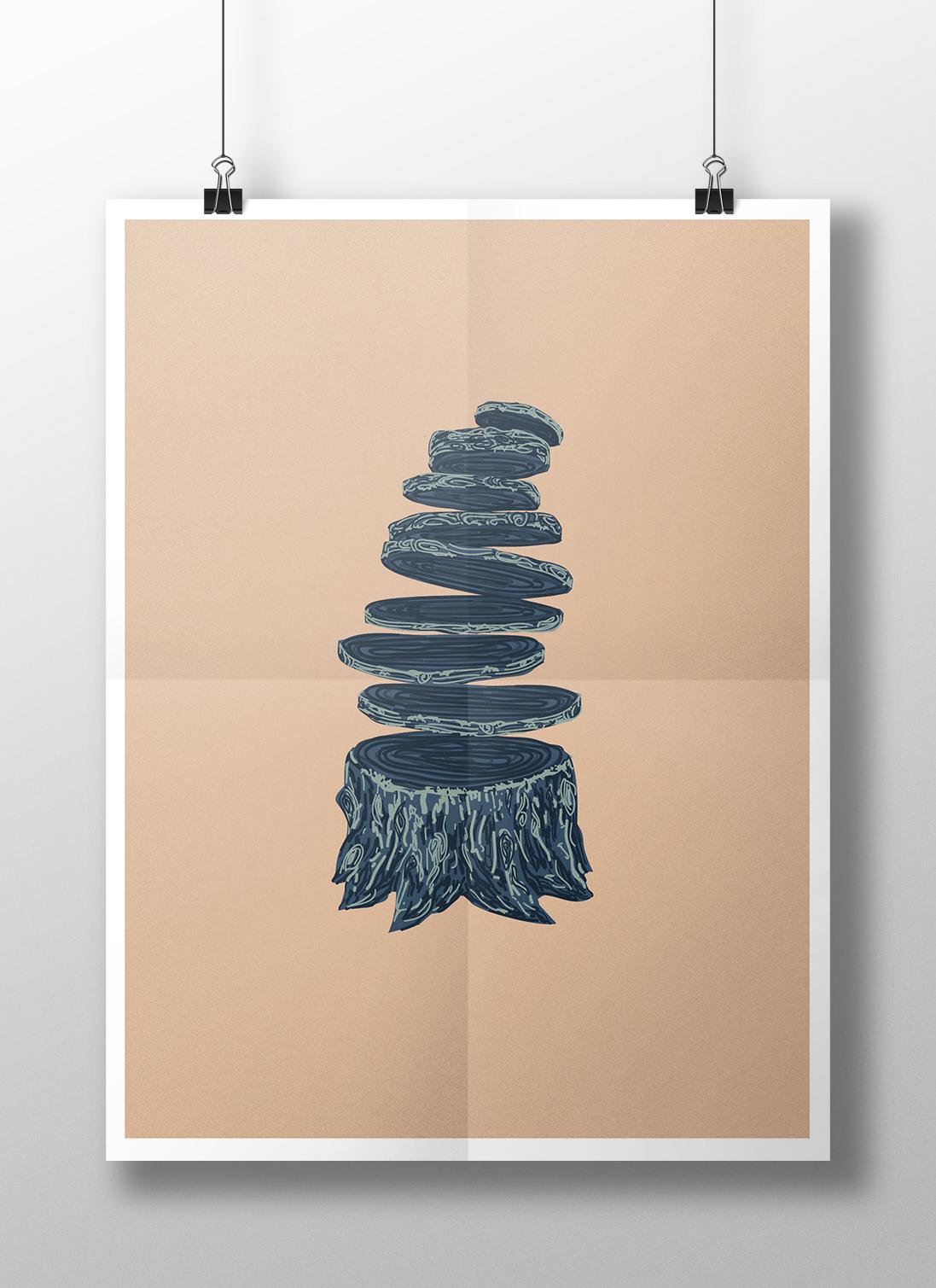 poster_treesteaks.jpg