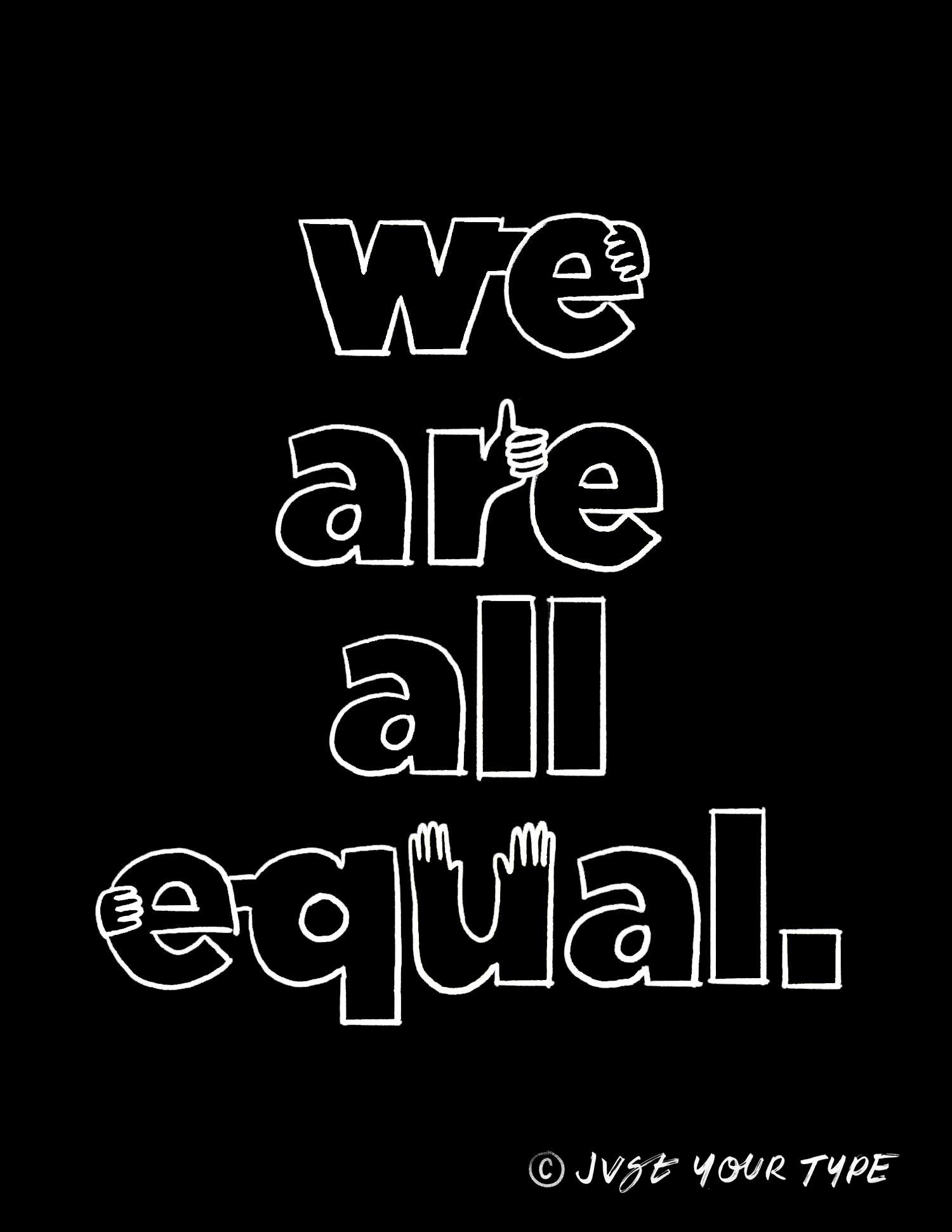 Equal Websized.jpg