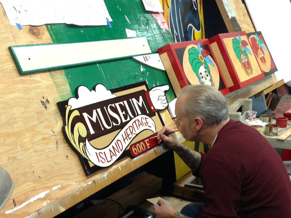 sign painting.jpg