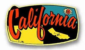 californai luggage sticker.jpg